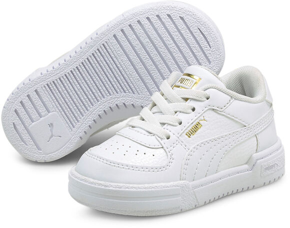 California Pro Classic AC kids sneakers
