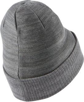 Sportswear Cuffed beanie