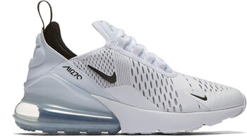 Nike Air Max 270 sneakers - kids Wit