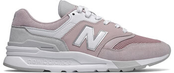 New Balance cw997 sneakers Dames Roze
