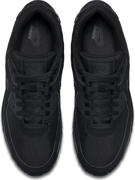 buy popular 08f8f dc300 Nike - Air Max 90 Essential sneakers