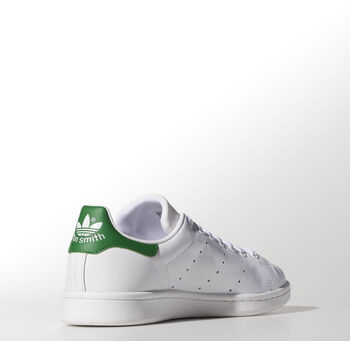 ADIDAS Stan Smith Heren Wit