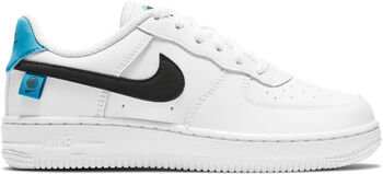 Nike Air Force 1 WW kids sneakers Jongens Wit