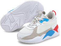 RS-X Monday AC kids sneakers