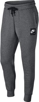 Nike Sportswear Fleece pant Heren Zwart