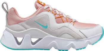 Nike Uptear sneakers Dames Rood