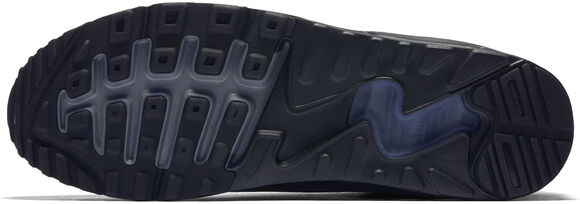 Air Max 90 Ultra 2.0 Essential sneakers