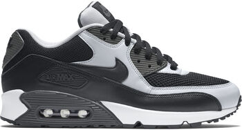 Nike Air Max 90 Essential sneakers Heren Zwart