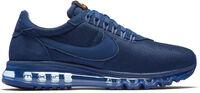 Nike Air Max ID Zero Heren Blauw