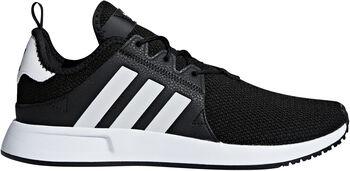 ADIDAS X_PLR sneakers Heren Zwart