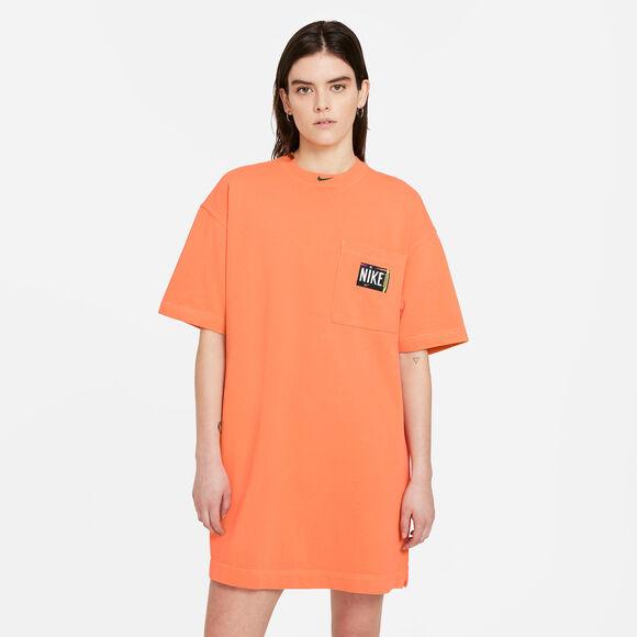 Sportswear Washed jurk