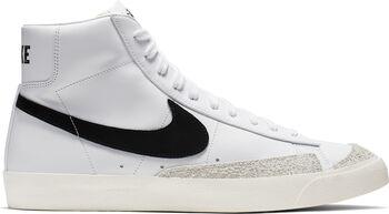 Nike Blazer Mid '77 Vintage sneakers Heren Wit