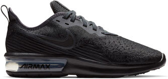 Air Max Sequent 4 sneakers