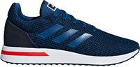 Run70s sneakers