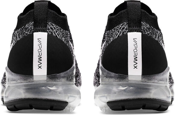 Air Vapormax Flyknit 3 sneakers