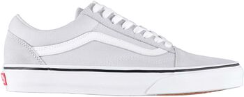 Vans Old Skool sneakers Heren Grijs