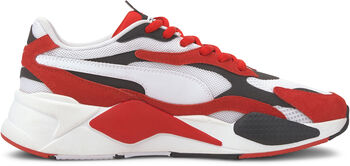 Puma RS-X3 Super sneakers Wit