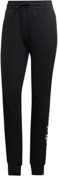 ADIDAS Linear broek Dames Zwart
